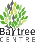 baytree-centre-logo