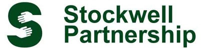 Stockwell Partnership