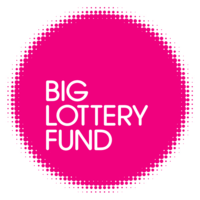 Big_Lottery_Fund_logo IRMO
