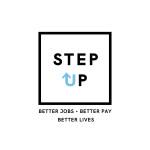 Step Up (IRMO)